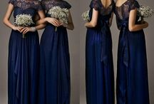 Idei rochie