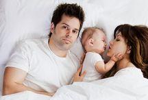 Szex és anyaság