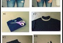Costura & Repaginada