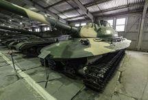 Militaria / Czołgi, żołnierze, samoloty, konflikty itp.