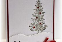 świąteczne kartki i motywy