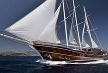 DOLCE VITA 1 / #gulet, #yacht, #bluevoyage, #yachtcharter,  www.cnlyacht.com
