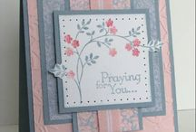 CARDMAKING / by Vickie White