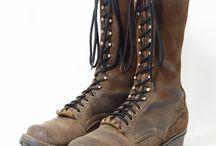 Dashiell's skates