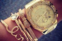 Wrist company