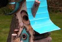 birdhaus