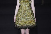 Fashion: Alberta Ferretti
