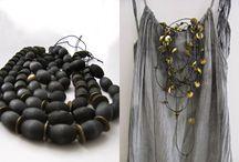 Grey / I love the subtlety of Grey / by Violeta Villacorta & ORG by vio