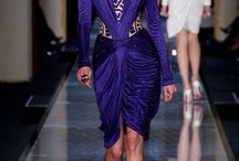 The Best Of Spring 2014 Couture Shows