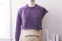 maglia topdown