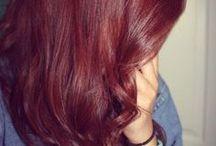 Colour reds