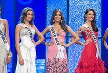 Miss Universe 2017 November 26 Live Stream HD Channels
