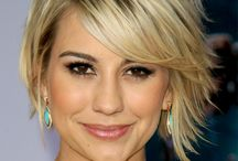 Cute Short hair ideas
