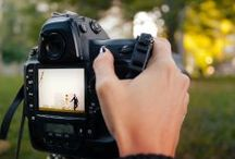 trouwfotograaf gezocht