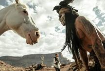 Johnny Depp / by Depplvr Davis
