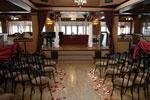 Wedding venues / by Sam Crowley