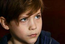 Wattpad Series: Little Hero.