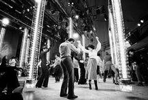 Studio 54 / New York