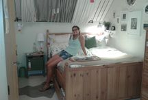 Janka szoba