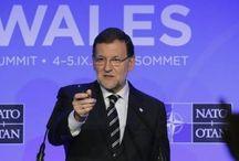 Cuatro razones por las que España no luchará contra el Estado Islámico / Tenemos como objetivos Segurpricat: La consultoria, planificación y asesoramiento en materias de actividades de Seguridad privada a la medida de sus necesidades. http://segurpricat.com.es  https://www.youtube.com/watch?v=q2mDbPh0cKI