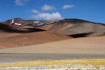 Cile - Chile / Tutti i viaggi in Cile - Raccontati con Giruland la community dei viaggiatori per scoprire, raccontare e condividere le emozioni - Il tuo Diario di Viaggio