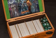 MTG / Card game