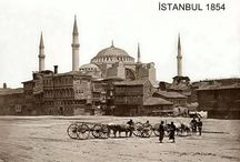 İstanbul old town
