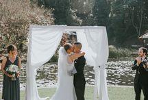 Weddings Wollongong
