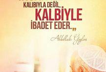 Abdulkadir Geylani
