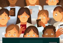 How's and Why's of Limiting Screen Time