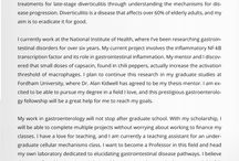 Gastroenterology Fellowship Personal Statement Sample / The company promise that when the writer will write a Gastroenterology Fellowship Personal Statement for you, it will be unique and proofread documents. For details please visit here http://www.fellowshippersonalstatement.com/sample-fellowship-personal-statement/