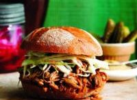 BBQ Eats / We love to barbecue and in our travels have run across some of the best barbecue recipes.  Check them out. / by BBQing.com