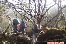 www.SummitTrek.com : Walks & Low Altitude Easy Climbs in Nepal / #October - November - December: #Short Walks and #Low Altitude Easy #Climbs in Peaceful - Beautiful Nepal. More @ http://summitclimb.com/new/default.asp?linktype=r&mtype=smenu&vid=830&nid=269