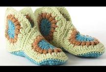 calze di lan