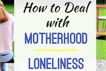 Motherhood (GROUP BOARD) / Mrs. Lady WordSmith: Moms need other moms. Let's learn how to help one another.