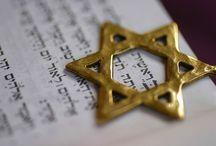 Apelidos ou nomes judeus