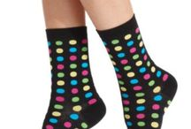 Socks/Tights