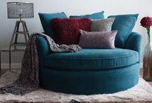 Home loose furniture