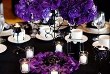 Chasity's Wedding Ideas / by Brianna. Gilmore