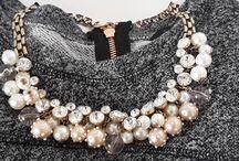 jewelry||accessories