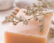 Diy soap & cream