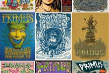 Art/Posters