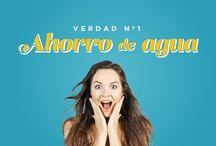 Promo Dish + Radio Cadena 3 | LV3 / Enterate como participar en nuestra página de Facebook https://www.facebook.com/dreanargentina/