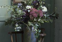 Purdee Flowers