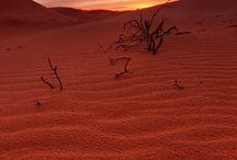 ερημος