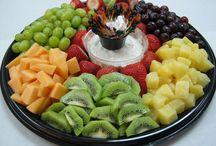 Terveelliset herkut - Healthy Delicacy