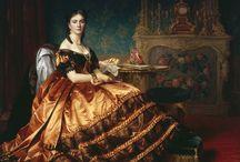 Simmler Józef 1823-1868