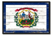 """West Virginia / SpotColorArt.com Team@SpotColorArt.com We Have Over 20,000 NEW Art Design. Beautiful Home Decor, Art """"New"""" Trends, Inspirational Quotes, Motivational, Hand Made in USA. Update your home décor with stylish, Framed Art, Custom Made Canvas Art! They come available in an incredible range of vibrant colors, sizes and designs to choose from! """"NOW"""" On SALE Start $19.99 -"""