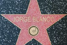 Star IF Jorge