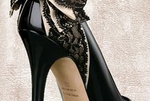 Fabulous Shoes and Accessories